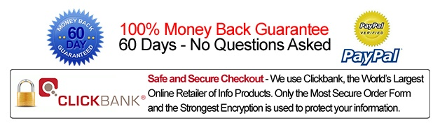 Clickbank-Secure-Payment